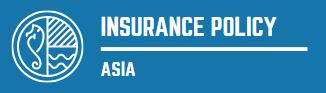 logo_insurance_policy_asia